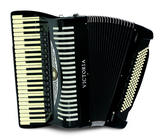 a430v accordion